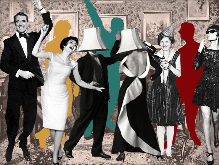 Vintage-party-1-1000x755